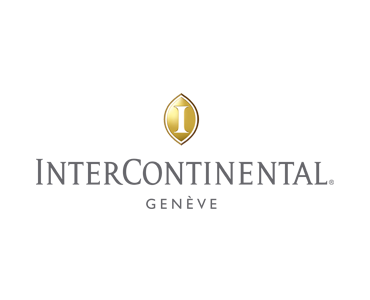 Références inovatio, client : Hotel InterContinental