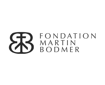 Fondation Martin-Bodmer, Client inovatio media