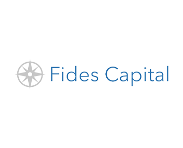 Références inovatio, client : Fides Capital
