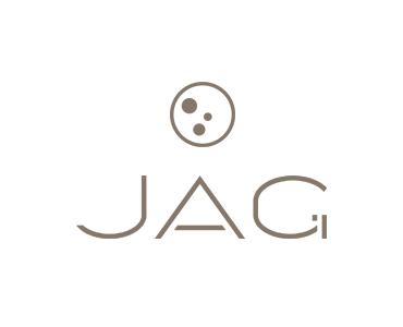 JAG | INOVATIO MEDIA