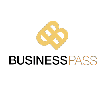 Business Pass | INOVATIO MEDIA