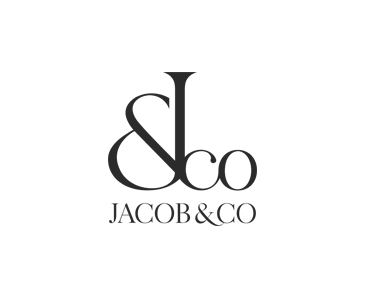 Jacob & Co Genève | INOVATIO MEDIA
