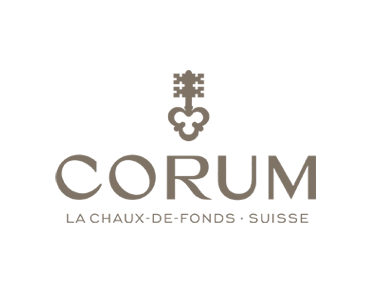 Corum | INOVATIO MEDIA