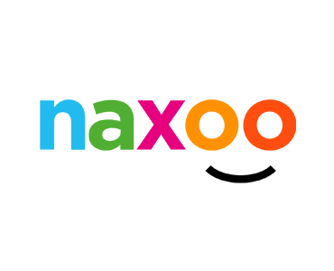 Naxoo | INOVATIO MEDIA