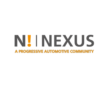 NEXUS Automotive International | INOVATIO MEDIA