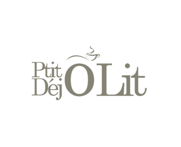 Ptit Déj Ô Lit | INOVATIO MEDIA