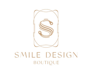 Smile Design Boutique | INOVATIO MEDIA