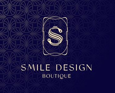 Clinic opening - Smile Design Boutique | Portfolio inovatio media