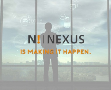 Corporate film 2019 - NEXUS Automotive International | Portfolio inovatio media
